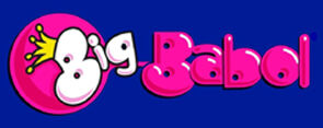 Big Babol logo.jpg