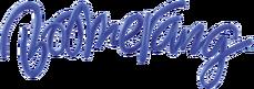 Boomerang TM Logo 2012.png