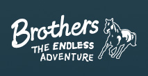 Brothers (clothing)