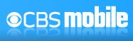 CBS Mobile