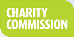 Charity Commission for England and Wales 2005.png