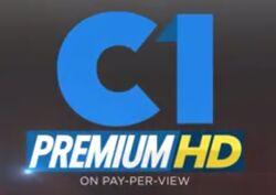 Cinema One Premium HD logo.jpg