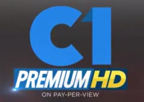 Cinema One Premium HD