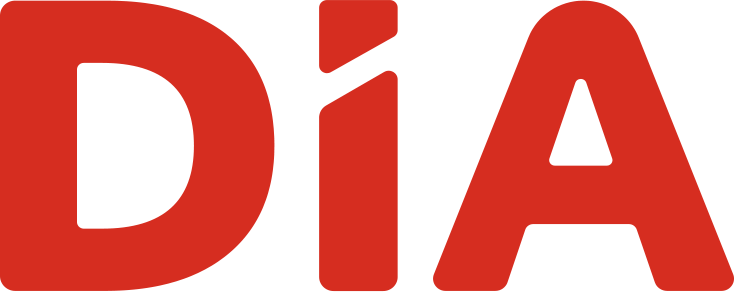 DIA Group