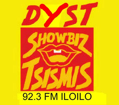 DYSTShowbizTsismis19951999.jpg