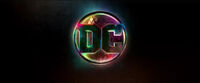 Dc suicidesquad new3