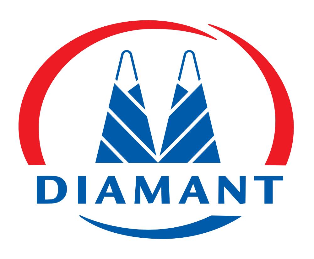 Diamant Zucker