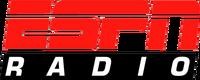 ESPN Radio.png