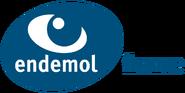 Endemol France