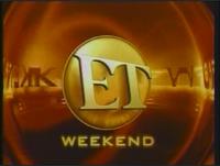 Etweekend2001