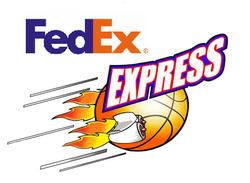 FedEx Express logo.png
