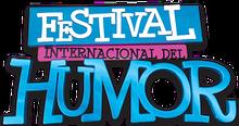 Festival humor logo.png