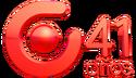 Gamavision41years