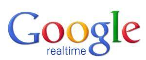 Google realtime.jpg