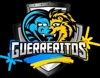 Guerreritos2018.png
