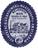 1864–1884