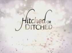 Hitched or ditched.jpg