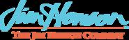 JHC Logo Family RGB