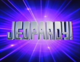 Jeopardy2002