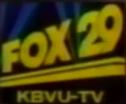 KBVU-TV 1994.png