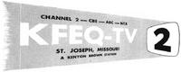 KFEQ-TV 1950s.png