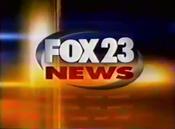 KOKI news open 2002 - 900PM