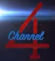 KOMO-TV 1960s logo