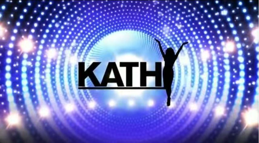 Kathy