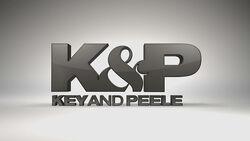 Key & Peele.jpg