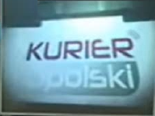 Kurier Opolski 3 end.png