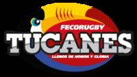 Logo Federación Colombiana de Rugby 2018.png