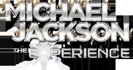 Logo MJtcm2110302.png