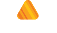 LookPlus (2018, white version with slogan)