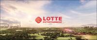 Lotte Entertainment (2017-2019)