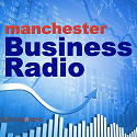 Manchester Business Radio (MBR)