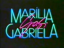 MariliaGabiGabriela1995.png