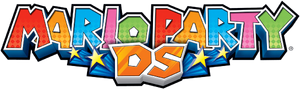 Mario Party DS Logo.png