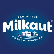 Milkaut 2019