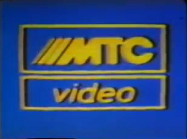 MTC Video