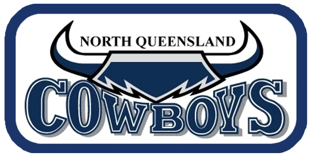 North Queensland Cowboys/Other