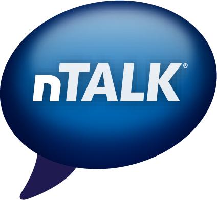 NTalk