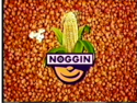 Noggin Popcorn Up Next (1)