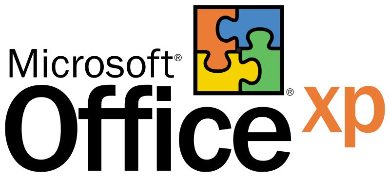 Microsoft Office/Logo Variations