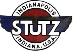 Stutz Motor Company