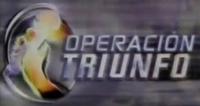 Operación Triunfo 2003.png