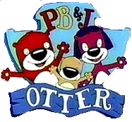 PB&J Other Logo.png