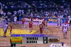 PBA on Vintage Sports scorebug 1998 Comms Cup and Govs Cup.jpg