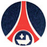 1972-1982