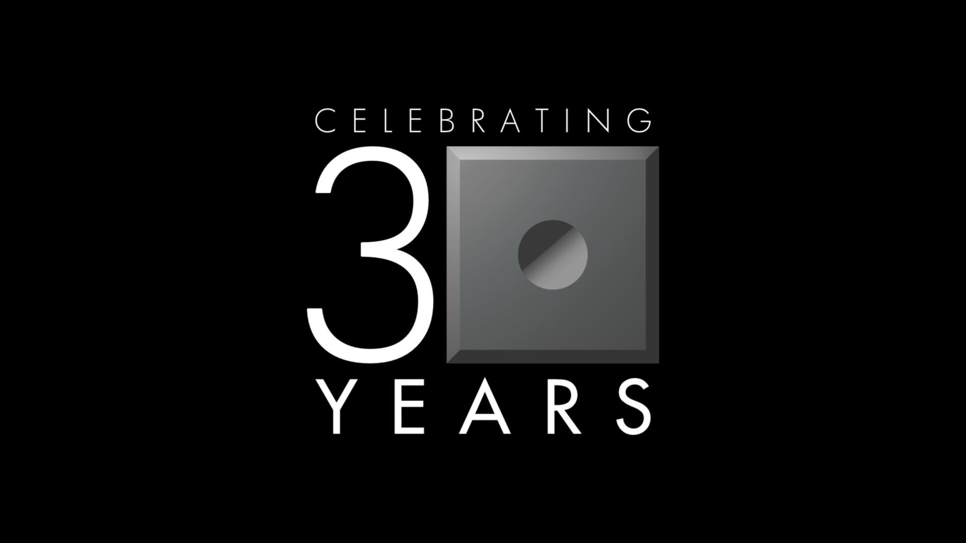 Pixar 30 Years Mockup.png