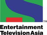 Sony Entertainment Television (Asia)